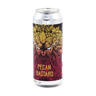 Selfmade Brewery Selfmade Brewery - Pecan Bastard