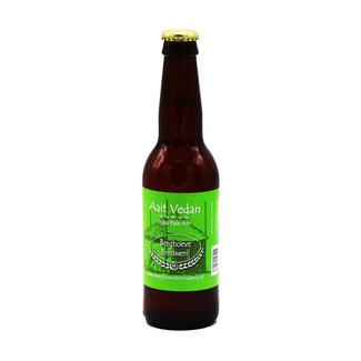 Berghoeve Brouwerij Berghoeve Brouwerij - Aait Vedan