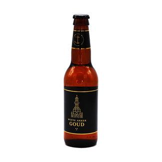 Brouwerij Witte Anker Brouwerij Witte Anker - Goud