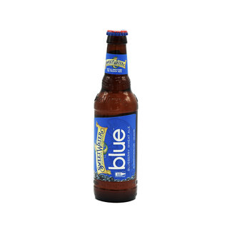 SweetWater Brewing Company SweetWater Brewing Company - Blue