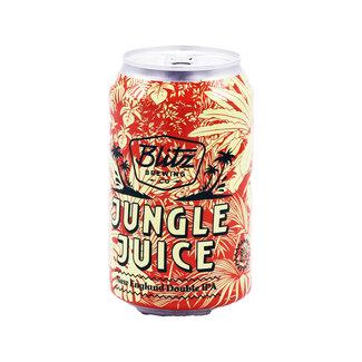 Blitz Brewing Co. Blitz Brewing Co. - Jungle Juice