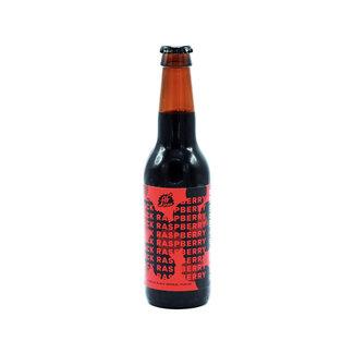 AF Brew AF Brew - Black Raspberry