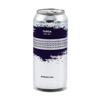 Attik Brewing Attik Brewing - TARGA
