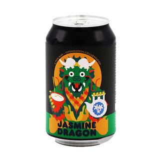 Totenhopfen Brauhaus Totenhopfen Brauhaus - Jasmine Dragon (EU Version)