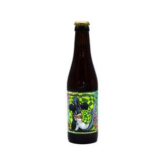 De Struise Brouwers De Struise Brouwers collab/ 3 Floyds Brewing Company - Shark Pants