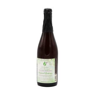 Brouwerij De Dochter van de Korenaar Brouwerij De Dochter van de Korenaar - Parfum De Printemps