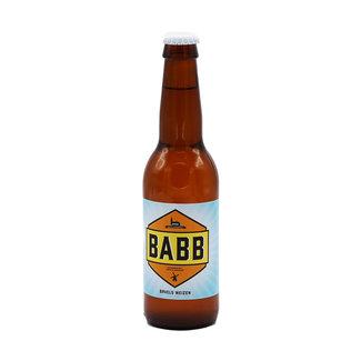BABB BABB - Bavels Weizen