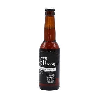 Brouwerij de Molen Brouwerij de Molen - Hoog & Droog