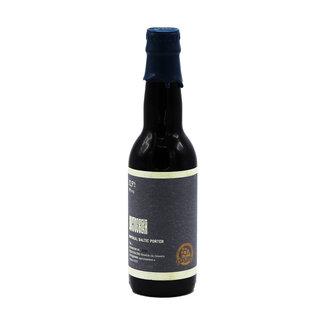 Brewlok Brewery Brewlok Brewery - Достоевский. Том 6