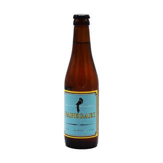 Brouwerij Verstraete Brouwerij Verstraete - Papegaei