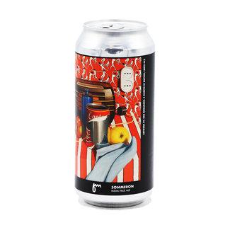 Floembier Craft Beer Floem - Sommeron