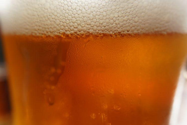 Wat is de perfecte temperatuur voor je biertje?