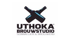 Uthoka Brouwstudio