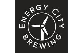 Energy City Brewing