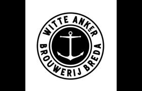 Brouwerij Witte Anker
