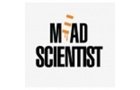 Mead Scientist