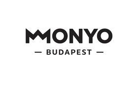 MONYO Brewing Co.