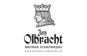 Jan Olbracht Browar Rzemieślniczy