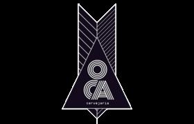 OCA Cervejaria