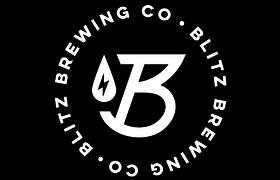 Blitz Brewing Co.