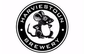 Harviestoun Brewery
