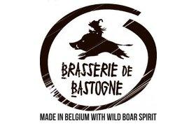Brasserie Minne