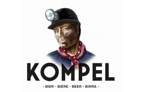 Brouwerij Kompel