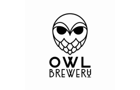 OWL Brewery