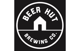 Beer Hut Brewing Co.