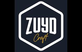 Zuyd Craft