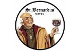 Brouwerij St.Bernardus