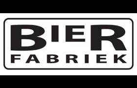 De Bierfabriek