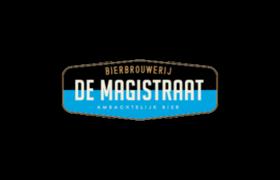 Bierbrouwerij De Magistraat