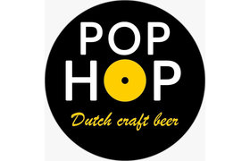 Pop-hop