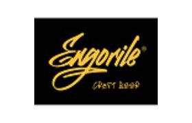 Engorile By U-hops