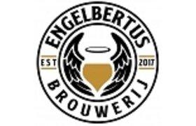 Engelbertus