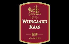 Wyngaard