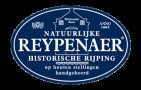 Reypenaer