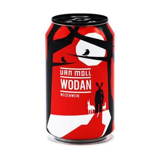 Van Moll Van Moll - Wodan