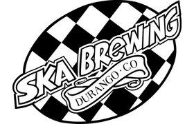 Ska Brewing