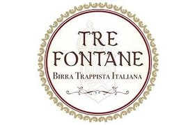 Abbazia Tre Fontane