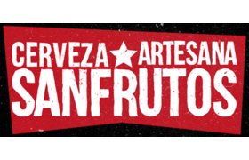 Cerveza SanFrutos