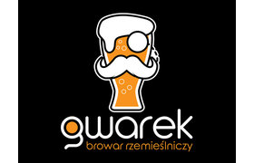 Browar Gwarek