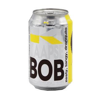 Kaapse Brouwers Kaapse Brouwers - Kaapse Bob