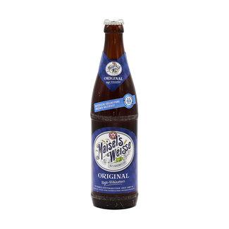 Brauerei Gebr. Maisel Brauerei Gebr. Maisel - Maisel's Weisse Original