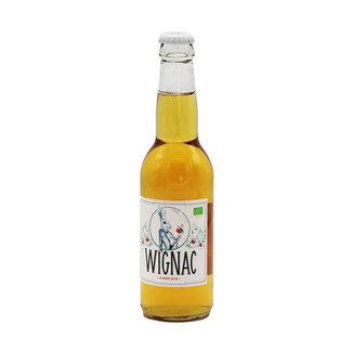 Wignac Wignac - Cidre Naturel
