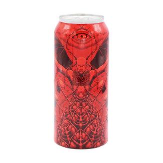 Cervejaria Dogma Cervejaria Dogma - Edge of Chaos