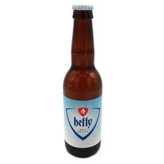 Brouwerij Rock City Rock City Brewing - Heffy