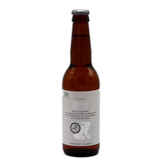 Epe Bier Collectief Epe Bier Collectief - Zzzoef