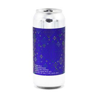 Other Half Brewing Co. Other Half Brewing Co. - Double Dry Hopped Space Diamonds